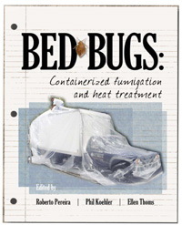 Bed Bug Manual