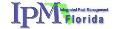 imp florida logo